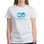 World Beyond War T-Shirt