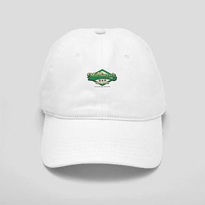 HIMYM MacLaren's Cap