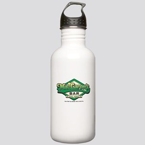 HIMYM MacLaren's Stainless Water Bottle 1.0L