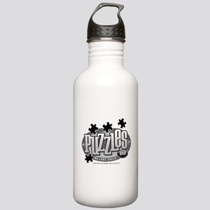 himym Stainless Water Bottle 1.0L