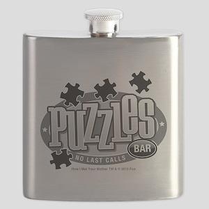 himym Flask