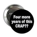 More Crap Button