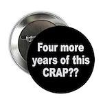 More Crap Button (100 pk)