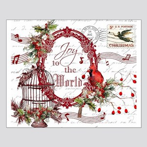 Joy To the World Posters