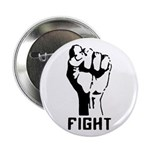 Fight The Power Button