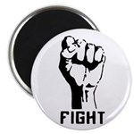 Fight The Power 2.25