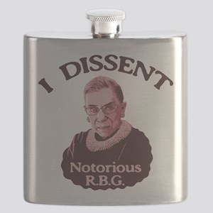 Notorious RBG -p Flask