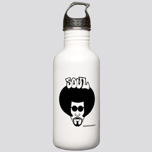 Soul Brother Water Bottle