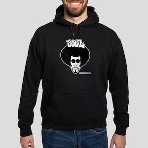 Soul Brother Hoodie