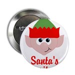 Santas Favorite Elf 2.25