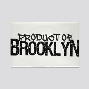 Product of Brooklyn Magnets
