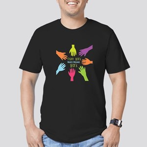 Team Work T-Shirt