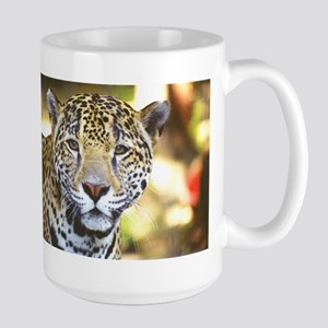 Wildcrds Large Mug