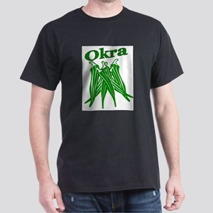 Okra T-Shirt