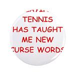 i love tennis 3.5