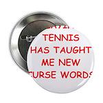 i love tennis 2.25