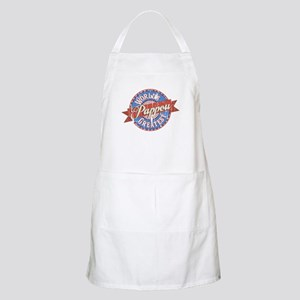 World's Greatest Pappou Apron
