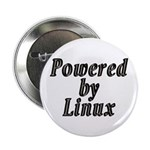 Powered by Linux - 2.25