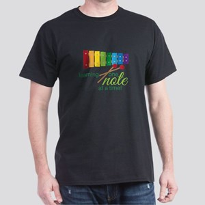 Learning One Note T-Shirt