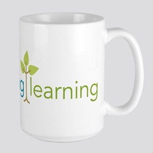 Sapling Learning Mugs