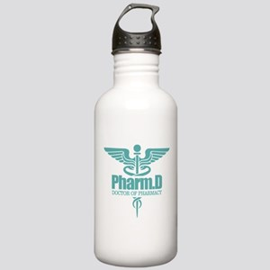 PharmD Water Bottle