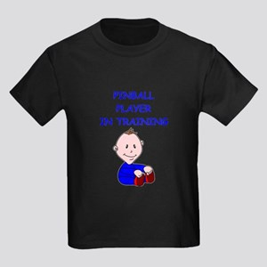 i love pinball T-Shirt