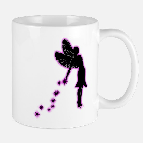 Fairy1: Mug