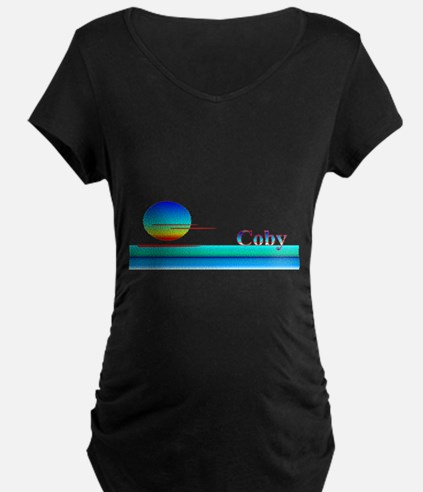 Coby T-Shirt