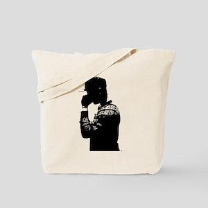 Trill og Tote Bag