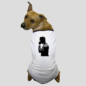Trill og Dog T-Shirt