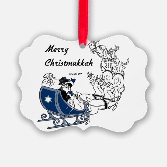 merrychristmukkah.png Ornament