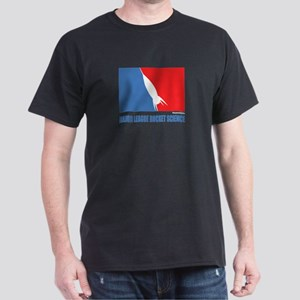 ML Rocket Science Dark T-Shirt