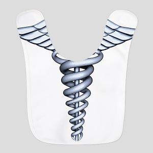 Medical Symbol Bib