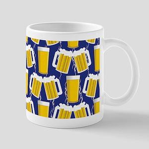 Beer Cheers Mug