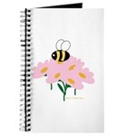 Twin A Bee Journal