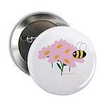 Twin B Bee 2.25