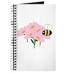 Twin B Bee Journal