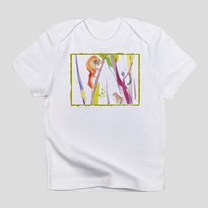 Lemurs! Infant T-Shirt