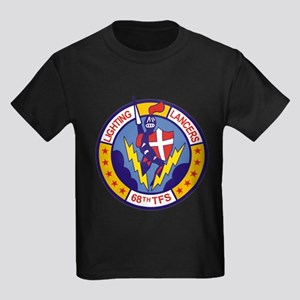 68_tfs T-Shirt