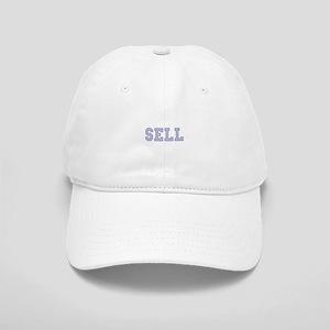 Sell Cap