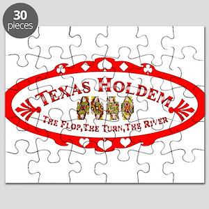 ovaltransthqueens Puzzle