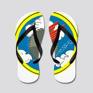41st_fs Flip Flops