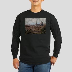 Firenze II Long Sleeve T-Shirt