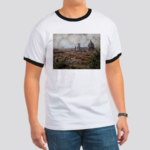 Firenze II T-Shirt