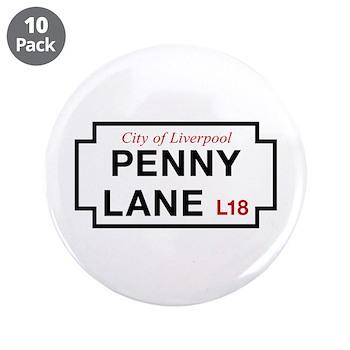 Penny Lane, Liverpool Street 3.5