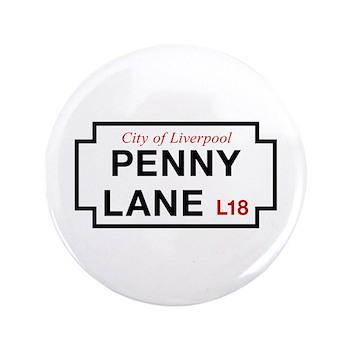 Penny Lane, Liverpool Stree 3.5