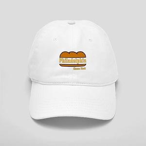 Steak Cheese Hats - CafePress 3201cb7d8699
