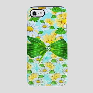 Just Daisies iPhone 7 Tough Case