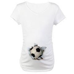 Soccer Belly Burster Shirt