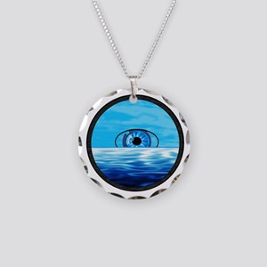 VISIONS SEA Necklace